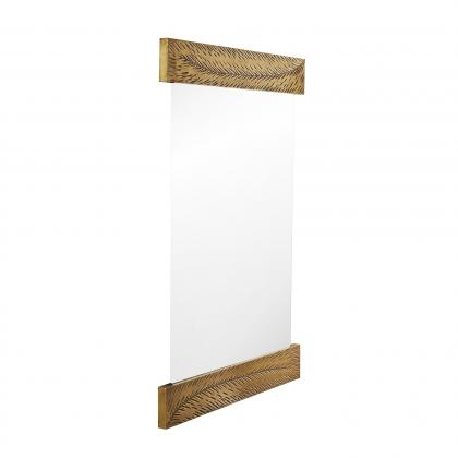Greenlee Mirror