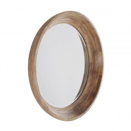 Howard Mirror