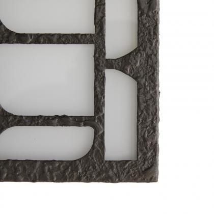 Shani Outdoor Sconce
