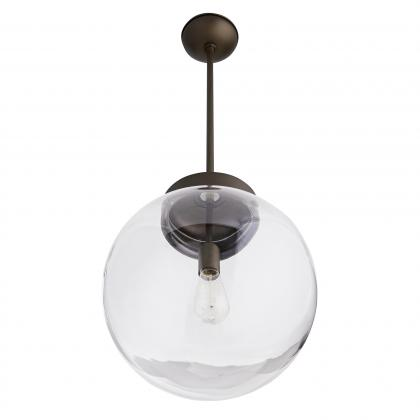 Reeves Large Outdoor Pendant