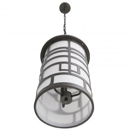 Shani Outdoor Pendant