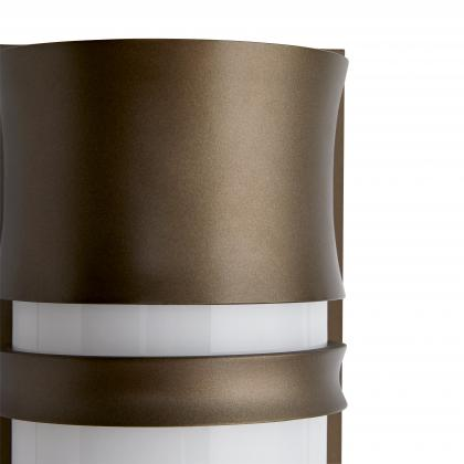 Chamberlain Outdoor Sconce