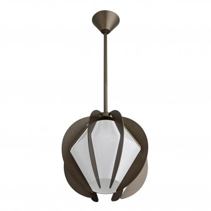 Puzol Outdoor Pendant