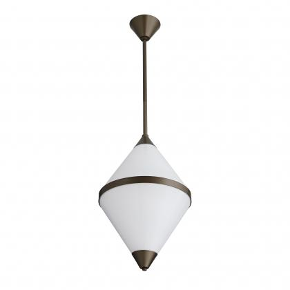 Tinker Outdoor Pendant