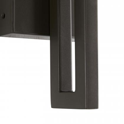 Simba Outdoor Sconce