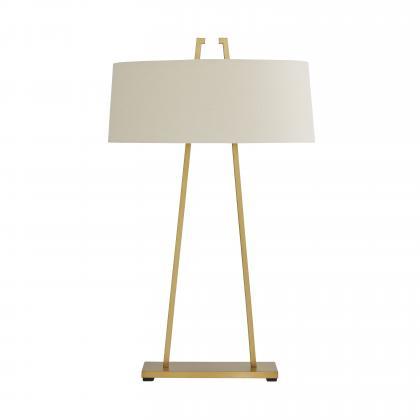 Dalton Lamp