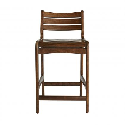 Reynolds Counter Stool