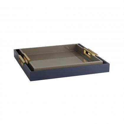Parker Large Tray