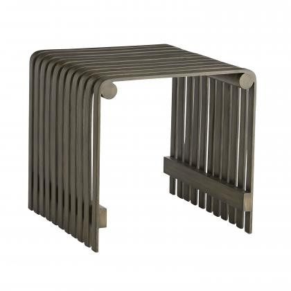 Carmen Side Tables