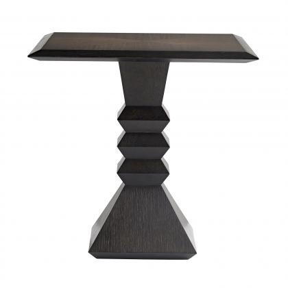 Heston Side Table