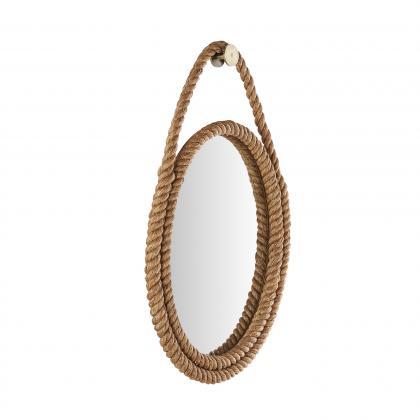 Iberis Mirror
