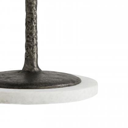 Denzel Floor Lamp