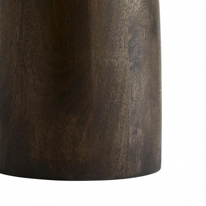 Truxton Floor Lamp