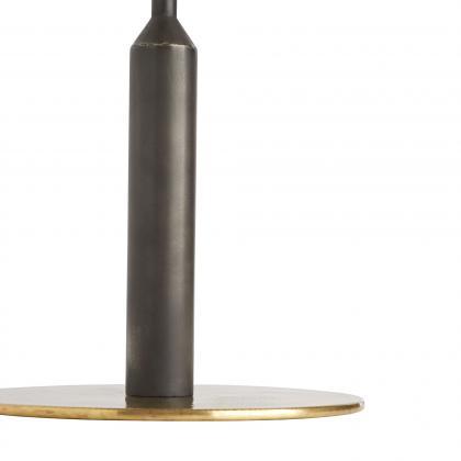 Hume Floor Lamp