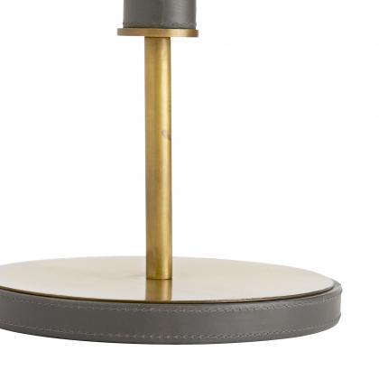 Hoffman Floor Lamp