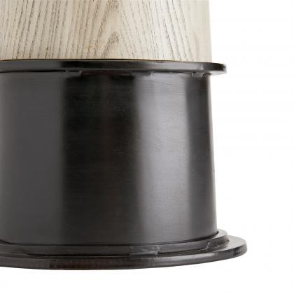 Kamile Floor Lamp