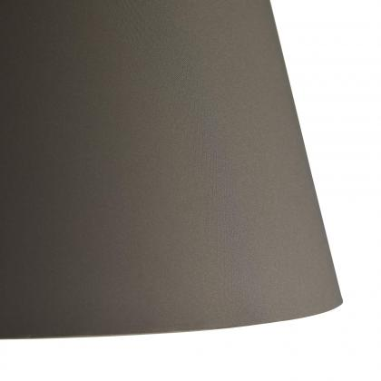 Malin Floor Lamp