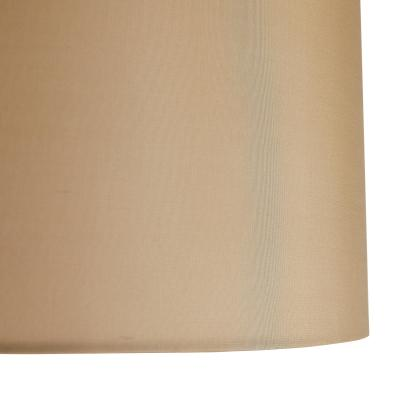 Tremont Floor Lamp