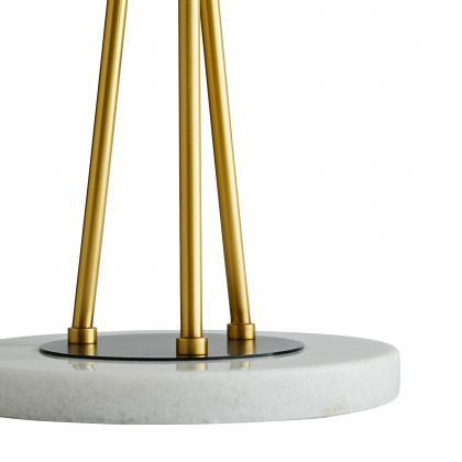 Tierney Floor Lamp