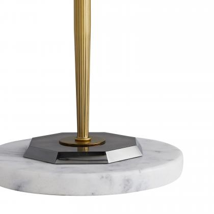 Barnes Floor Lamp