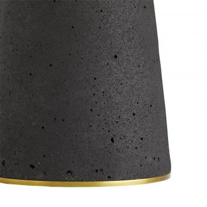 Grom Floor Lamp