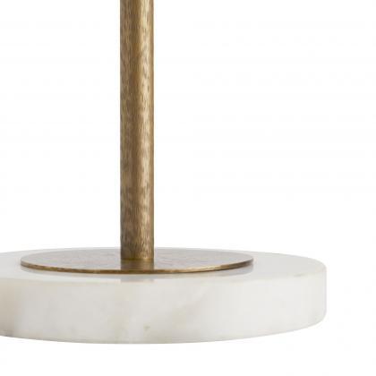 Giddings Floor Lamp