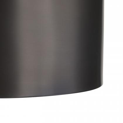 Violetta Floor Lamp