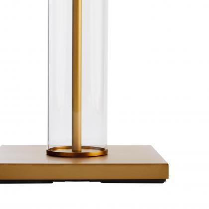 Norman Floor Lamp