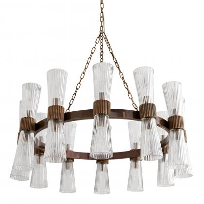 Whittier Chandelier