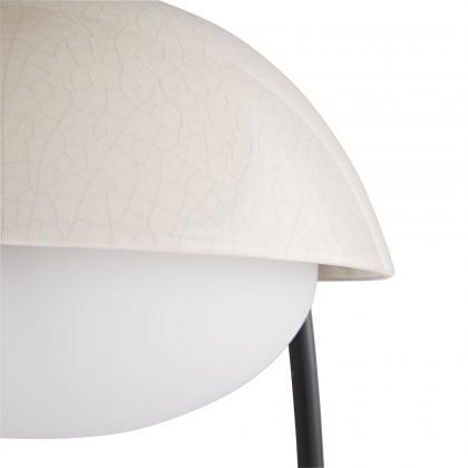 Glaze Floor Lamp