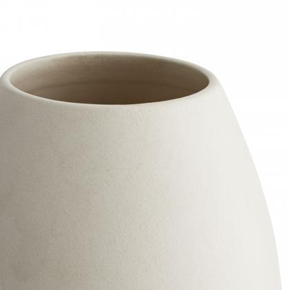 Mod Tall Vase
