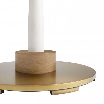 Danseuse Floor Lamp