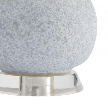Haze Lamp