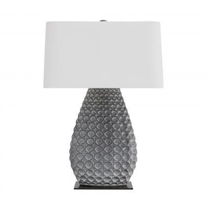 Ismere Lamp