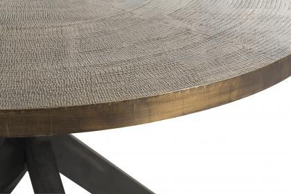 Halton Dining Table