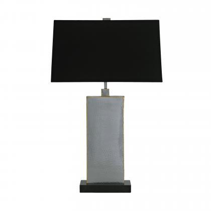 Graham Lamp