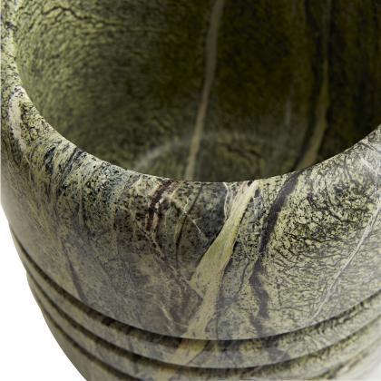 Galan Vase