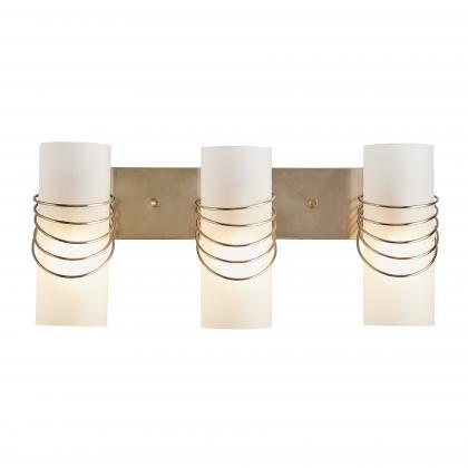 Hampton Vanity Light
