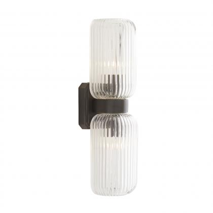 Tamber Sconce
