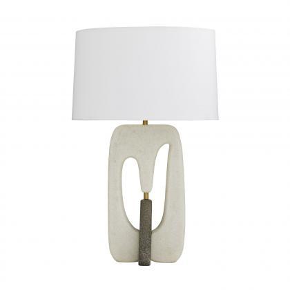 Harleen Lamp