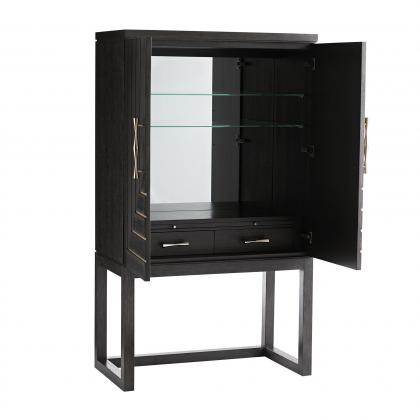 McMahen Cabinet