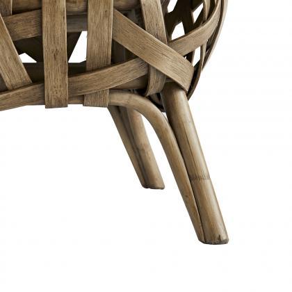 Horatio Chair