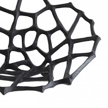 Thorn Centerpiece