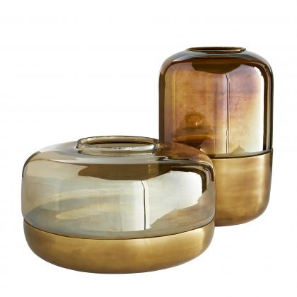 Vance Medium Vase