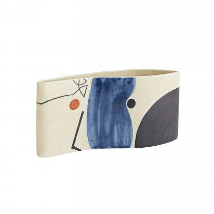 Diego Vases, Set of 2