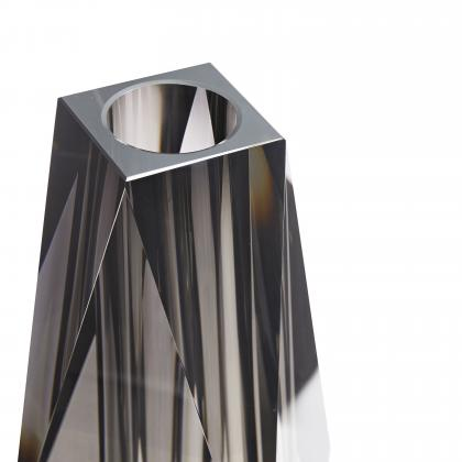 Gemma Tall Vase