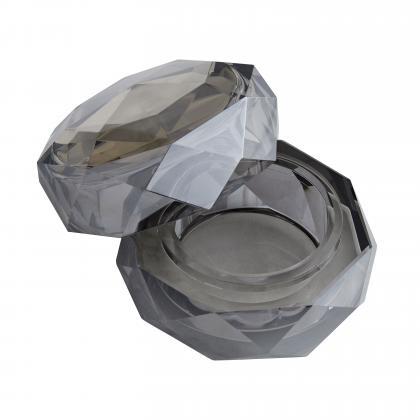 Clarion Container