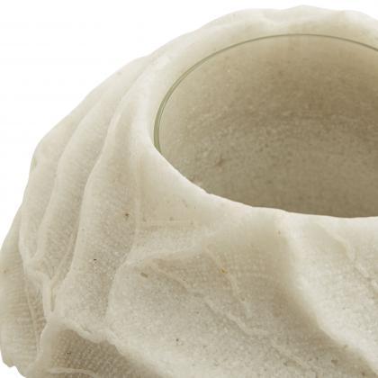 Hyder Vase