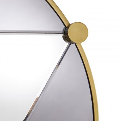 Vogel Mirror