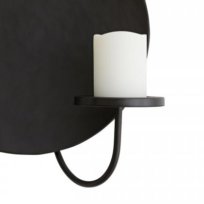 Draycot Sconce